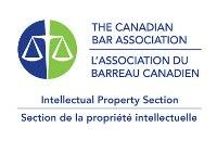 Canadian Bar Association National IP Section