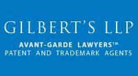 Gilbert's LLP